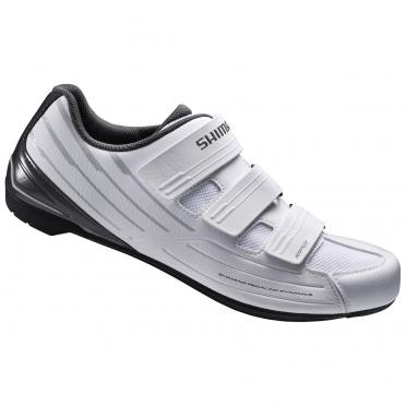 Shimano schoen race RP200 wit