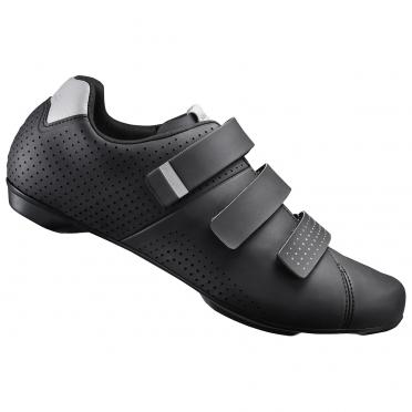 Shimano schoen race RT500 zwart