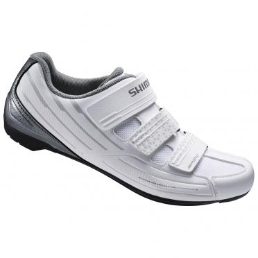 Shimano schoen race RP200 wit dames