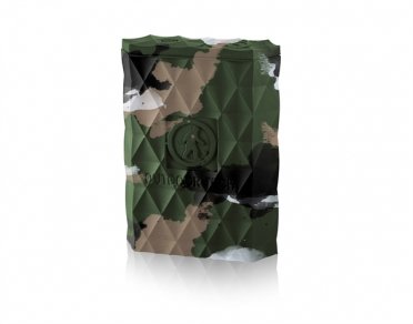 Outdoor Tech KODIAK 6K Powerbank camouflage