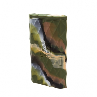 Outdoor Tech KODIAK PLUS Powerbank camo