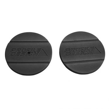 Profile Design Venturi Pads