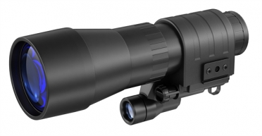 Pulsar Night Vision Scope Challenger GS 4.5x60 nachtkijker