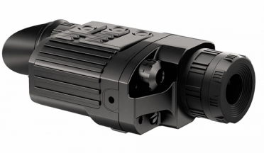 Pulsar Thermal Imaging Scope Quantum HD 19S Warmtebeeld kijker