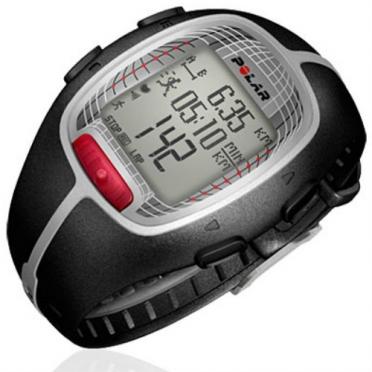 Polar hartslagmeter RS300X