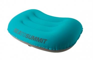 Sea to Summit Aeros Ultralight Pillow Large teal