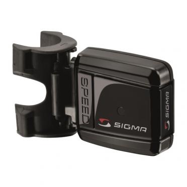 Sigma STS snelheidssensor