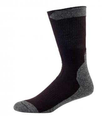 Sealskinz MTB trail mid sokken