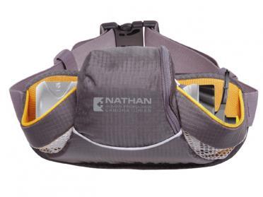 Nathan X Trainer Heup Flessengordel