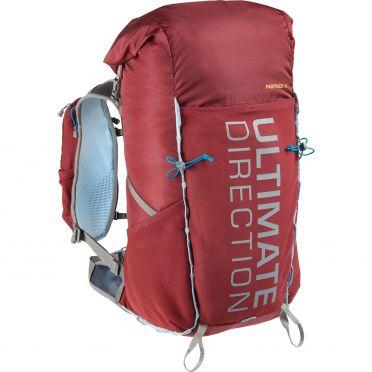 Ultimate Direction Fastpack 45 hardlooprugzak