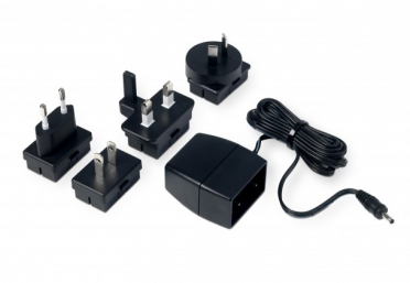 Powertraveller universele reisadapter