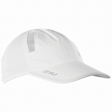 2XU Run Cap wit