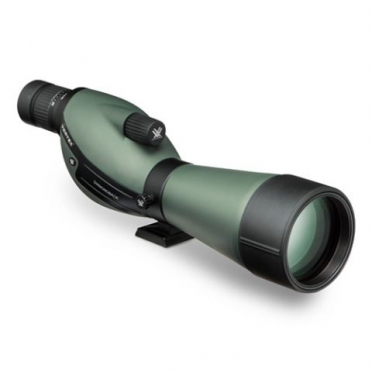 Vortex Diamondback 20-60x80 Spotting Scope recht