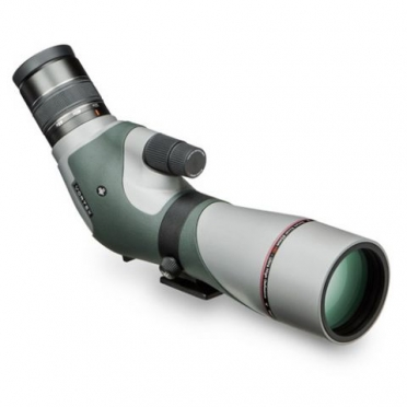 Vortex Razor HD 16-48x65 Spotting Scope