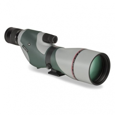 Vortex Razor HD 20-60x85 Spotting Scope recht