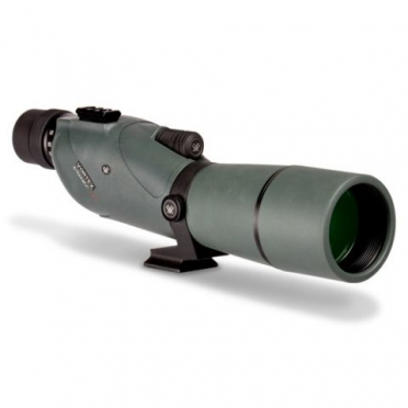 Vortex Viper HD 15-45x65 Spotting Scope recht