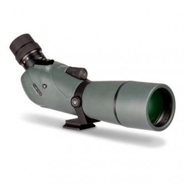 Vortex Viper HD 15-45x65 Spotting Scope schuin