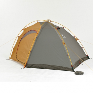Snow Peak X-Tripper 2 persoons tent (SDG-012)