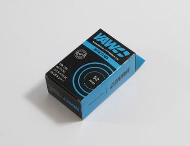 YAW MTB binnenband 29 inch 4-pack