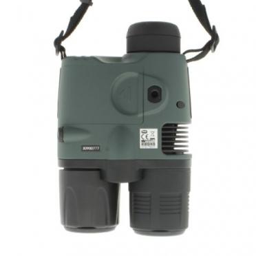 Yukon Nachtkijker Ranger LT 6,5x42 digitaal