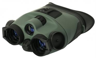 Yukon Night Vision Binocular Tracker LT 2x24 nachtkijker