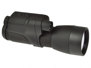 Yukon Night Vision Scope NV 5x60 nachtkijker