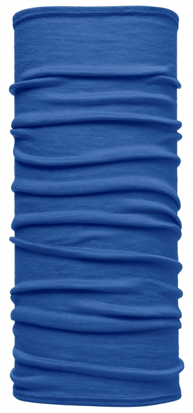BUFF Lightweight junior and child wool cobalt  104781
