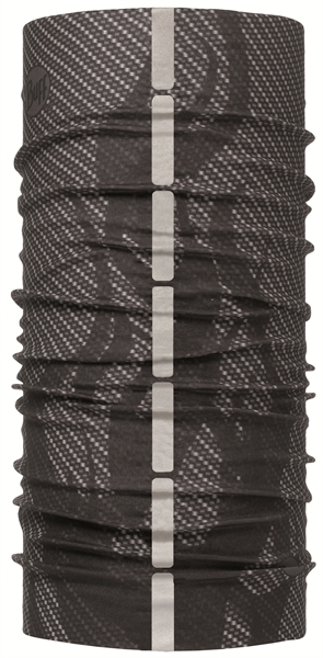 BUFF Reflective R-fire carbon  104883