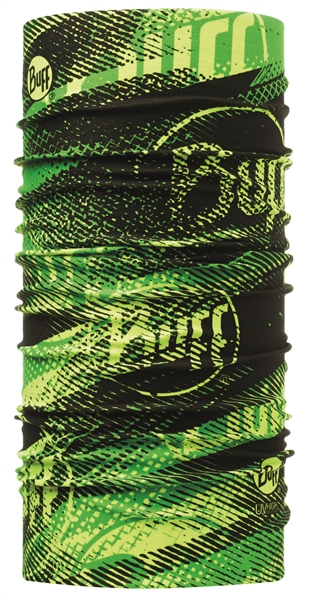 BUFF High uv buff flashlogo  108576