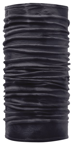 BUFF Merino wool buff denim dye  108830