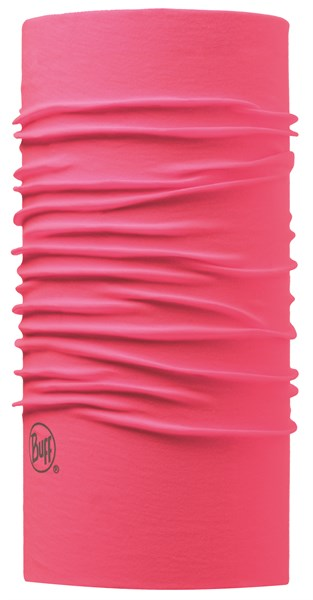 BUFF Original buff pink fluor  108835