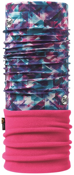 BUFF Polar buff flected / dragon fruit  108965