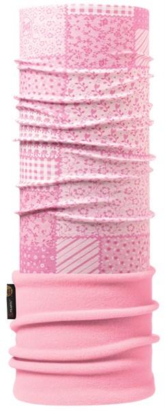 BUFF Baby polar buff nika / pale pink  111275