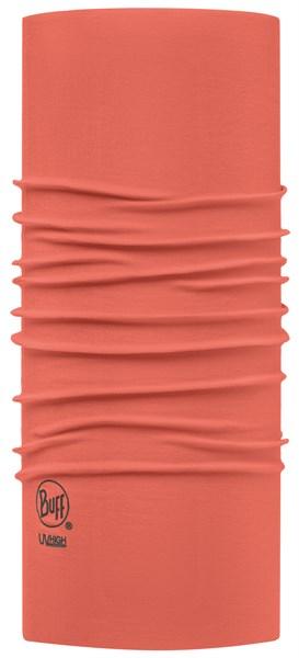 BUFF High uv buff solid geranium orange  111426215