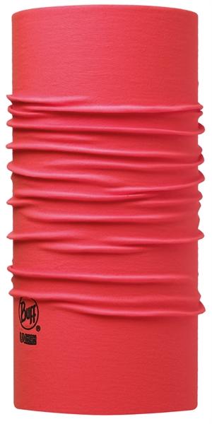 BUFF High uv buff solid fiery red  111426409