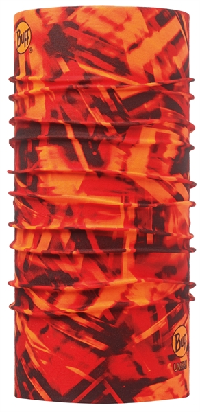 BUFF High uv buff nitric orange fluor  111431211