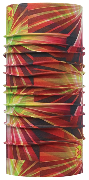 BUFF High uv buff blade multi  111445555