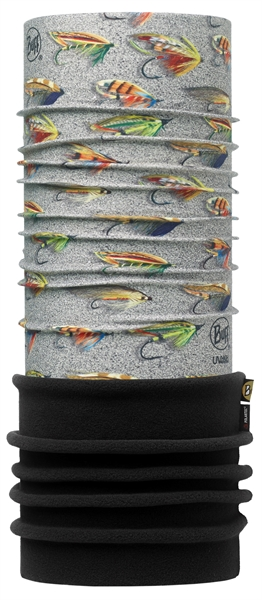 BUFF Polar buff salmon flies sand  111620302
