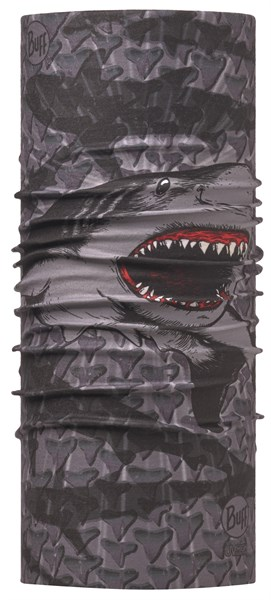 BUFF High uv buff great white  111644901