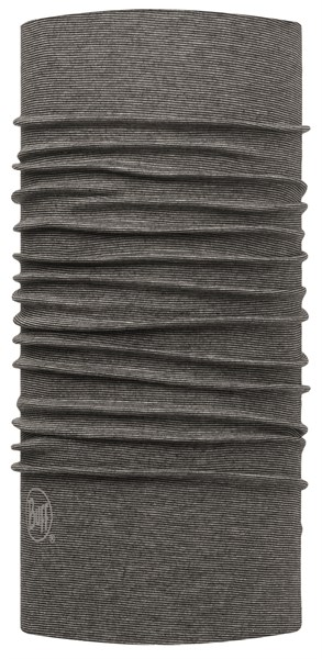 BUFF Original buff grey stripes  113075937