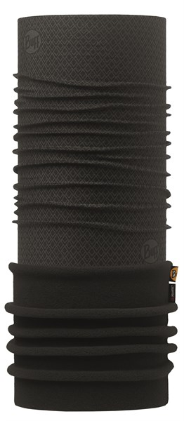 BUFF Polar buff drake black / black  113098999