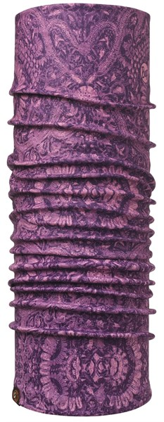 BUFF Windproof ethereal violet  113236619