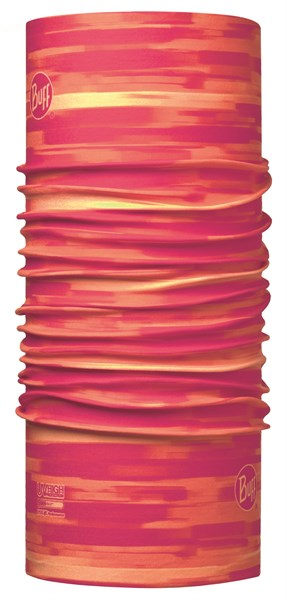 BUFF High uv buff akira pink  113609538
