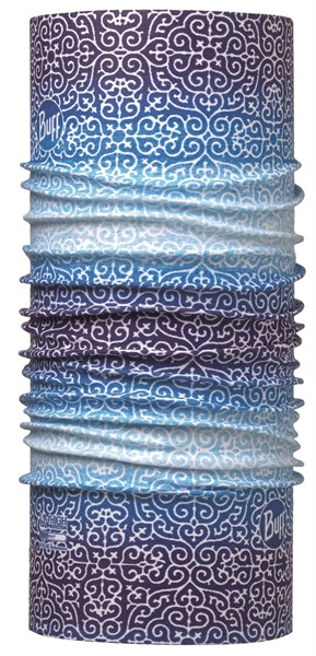 BUFF High uv buff dharma blue  113614707
