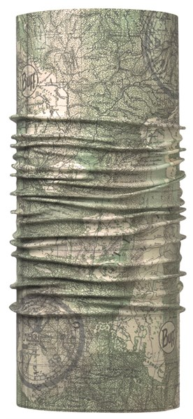 BUFF High uv buff kilauea green  113622845