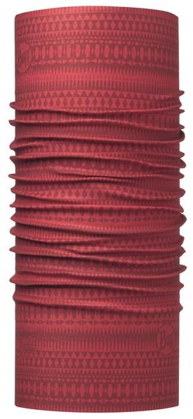 BUFF High uv buff portus red  113625425