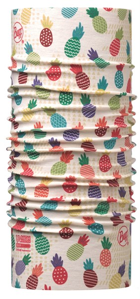 BUFF Baby high uv tropical fruits multi  115089555