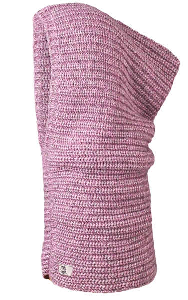 BUFF Hood buff trapped moonlite mauve  1332533
