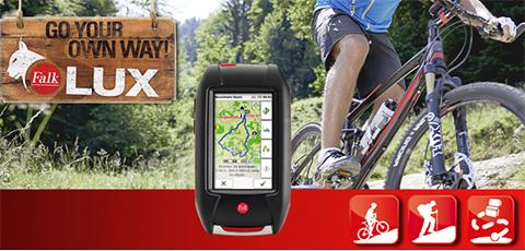GPS en navigatie