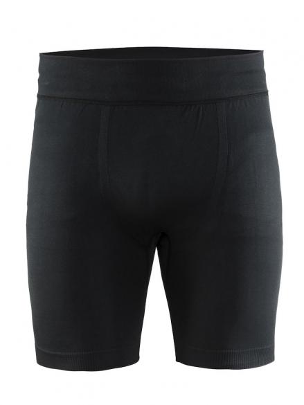 Craft Active Comfort boxer zwart/solid heren  1903793-B199